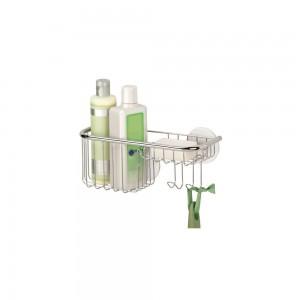 Organiser sa salle de bain rangez organisez simplifiez - Organiser sa salle de bain ...