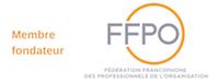 Armelle Gougnaud-Delaunay, membre fondateur de FFPO