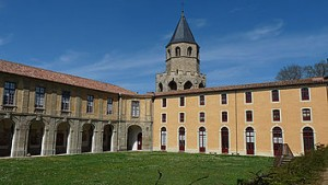 musée dom robert