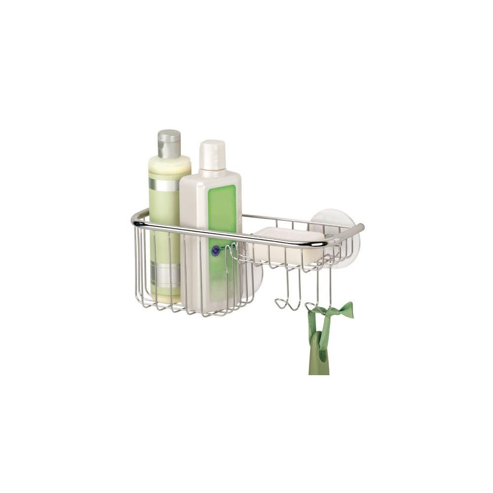 Organiser sa salle de bain rangez organisez simplifiez for Organiser sa salle de bain