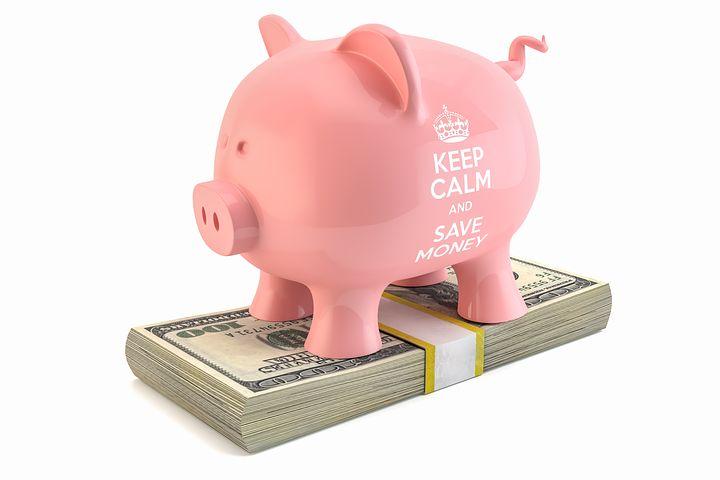 Comment reprendre ses finances en main?