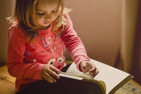 8 Conseils pour ranger la chambre de votre enfant