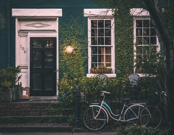 Les questions à poser lors de vos recherches d'un bien immobilier.