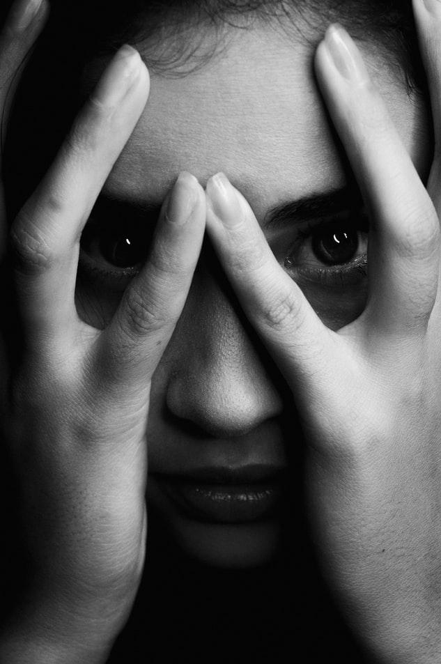 Ces peurs qui nous empêchent de désencombrer.